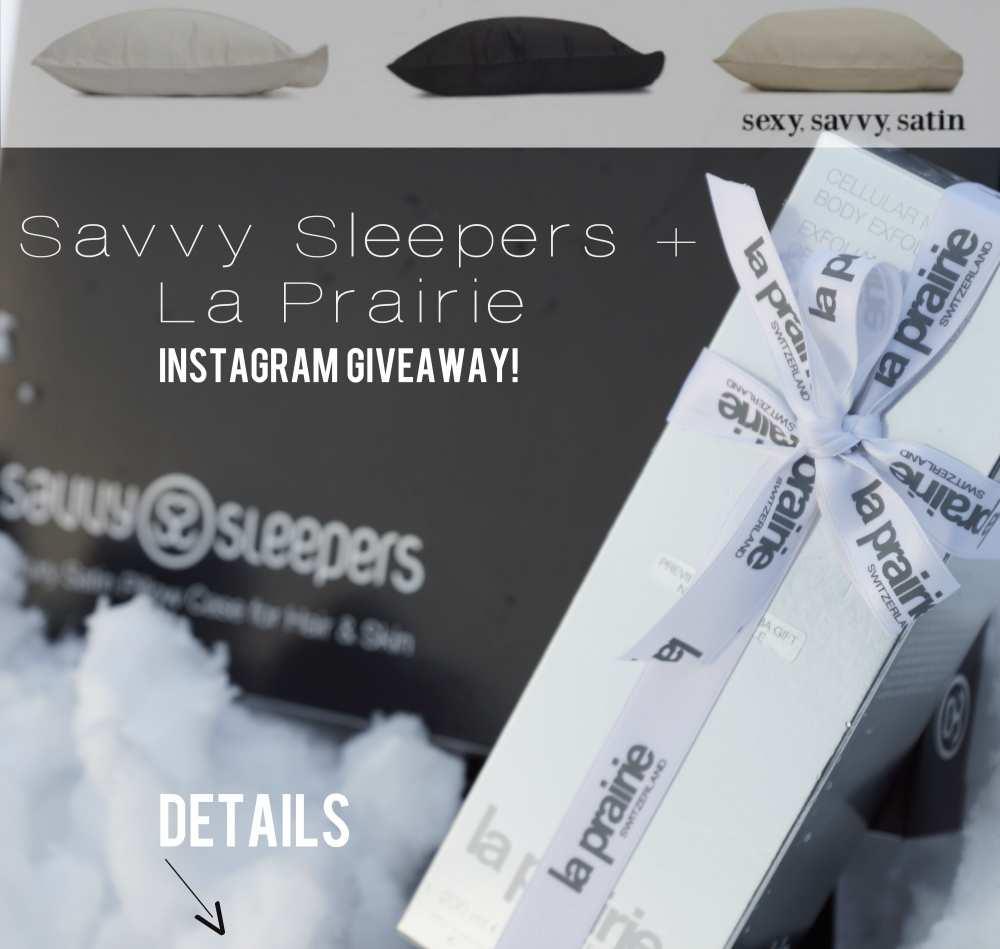 Savvy-Sleepers-La-Prairie