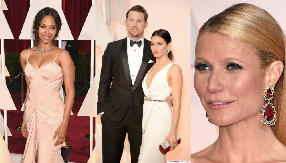 Savvy-Spice-Oscar-looks-for-less-Academy-Awards-2015