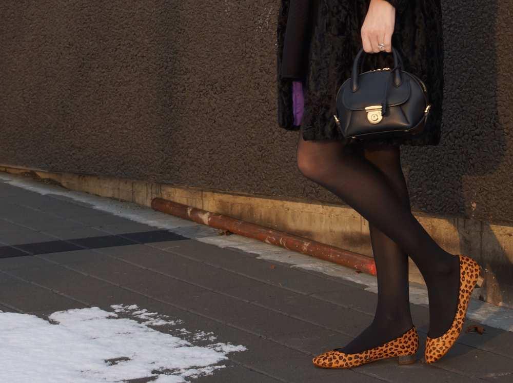 Zara-leopard-flats-Savvy-Spice