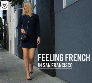Feeling-French-in-San-Francisco-Savvy-Spice