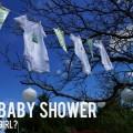 Gender-Neutral-Baby-Shower-Savvy-Spice