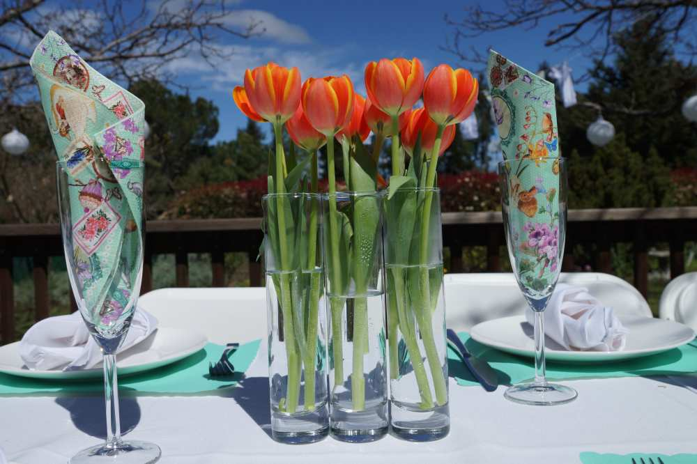 test-tube-vases-baby-shower