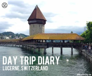 Luzern-Switzerland-Savvy-Spice
