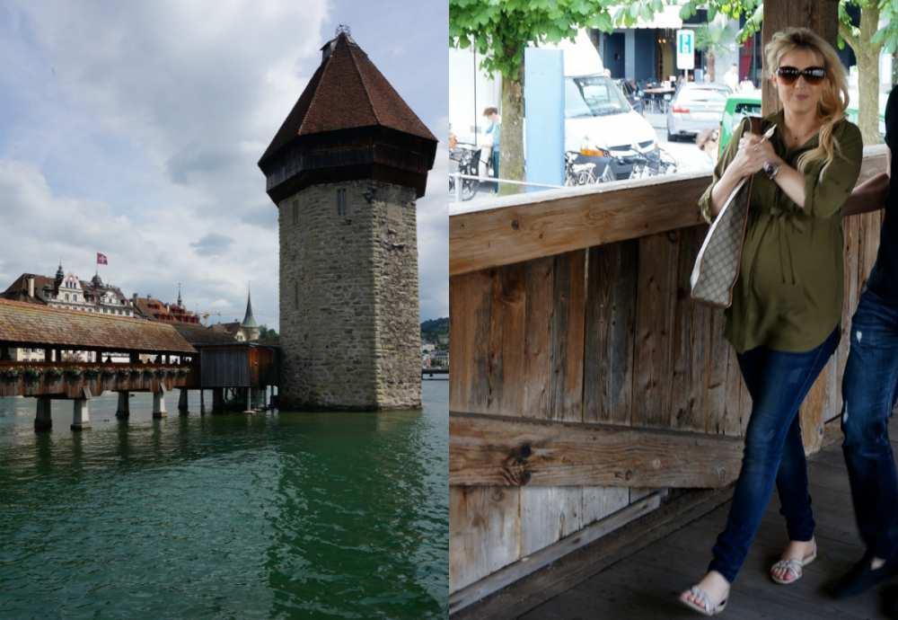 Savvy Spice Luzern visit