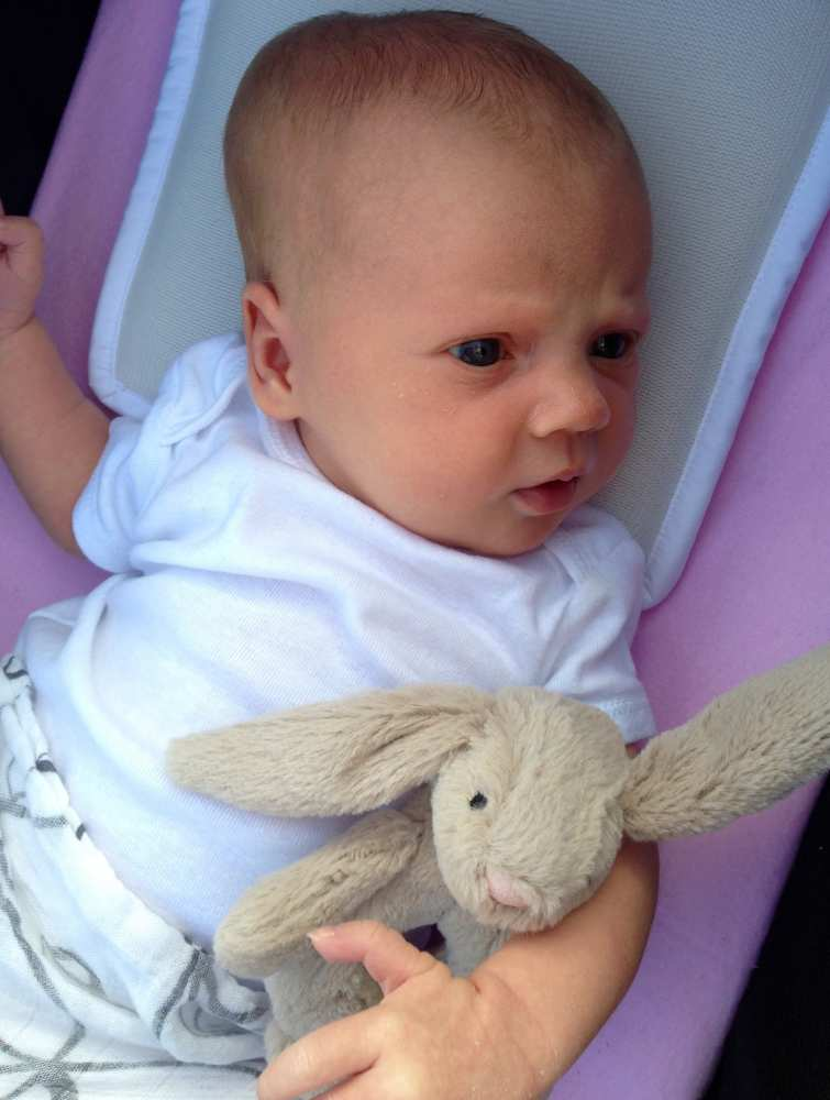 Baby-Wilhelmina-Savvy-Spice-fashion-blog