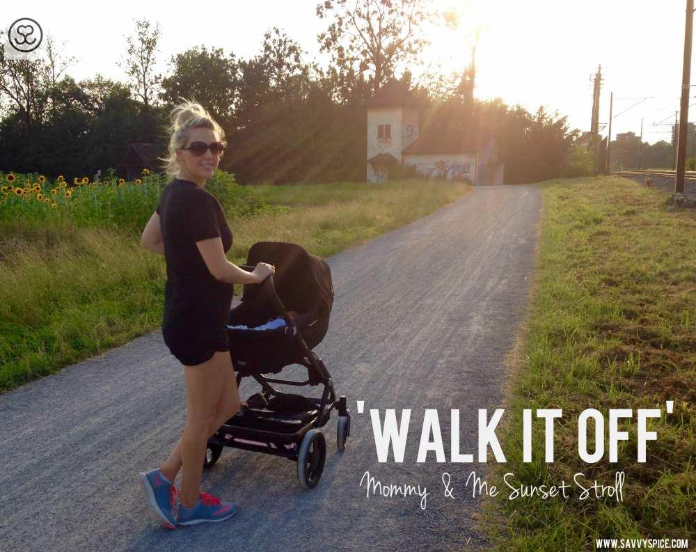 Savvy-Spice-fashion-blog-new-mom-life