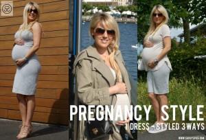 Savvy-Spice-maternity-style