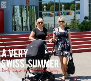 Swiss-Frey-Chcolate-Factory-Savvy-Spice