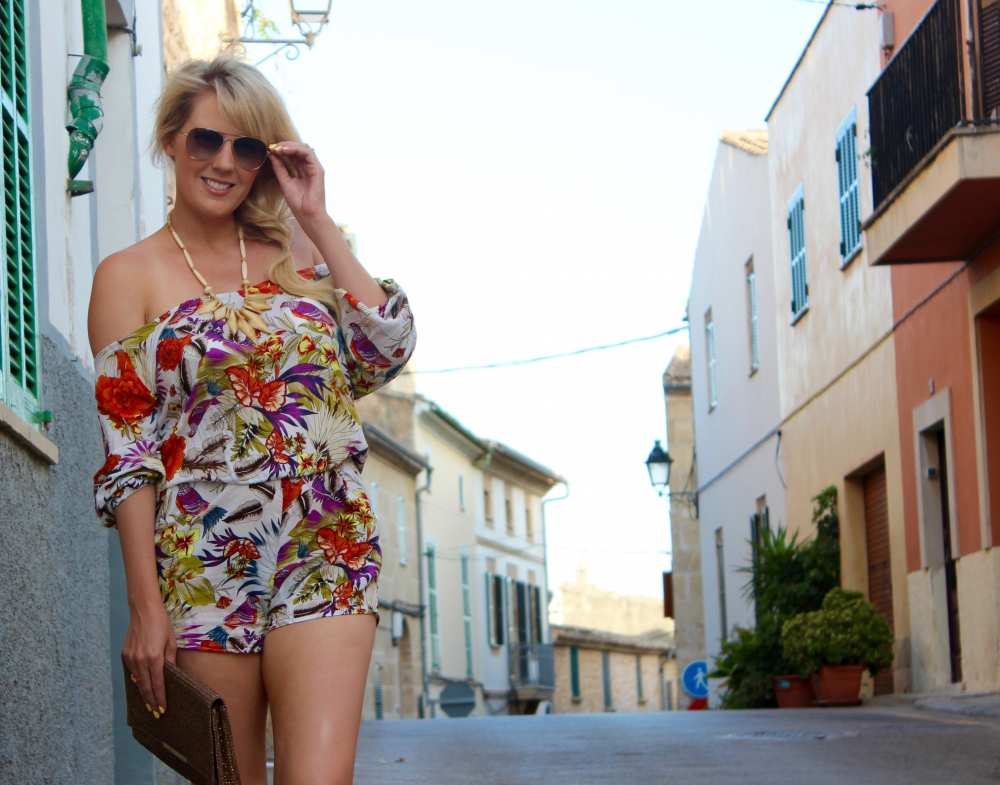 Back-from-Bali-romper-vacation-style
