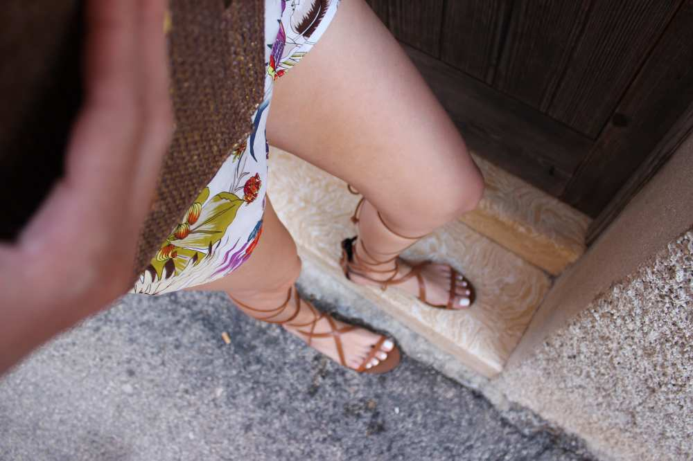 blown-leather-gladiator-sandals-