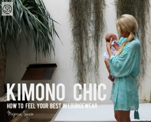 Kimono-style-Back-from-Bali-new-mom-clothes