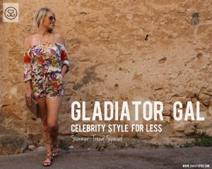 gladiator-sandals-lace-up-sandals