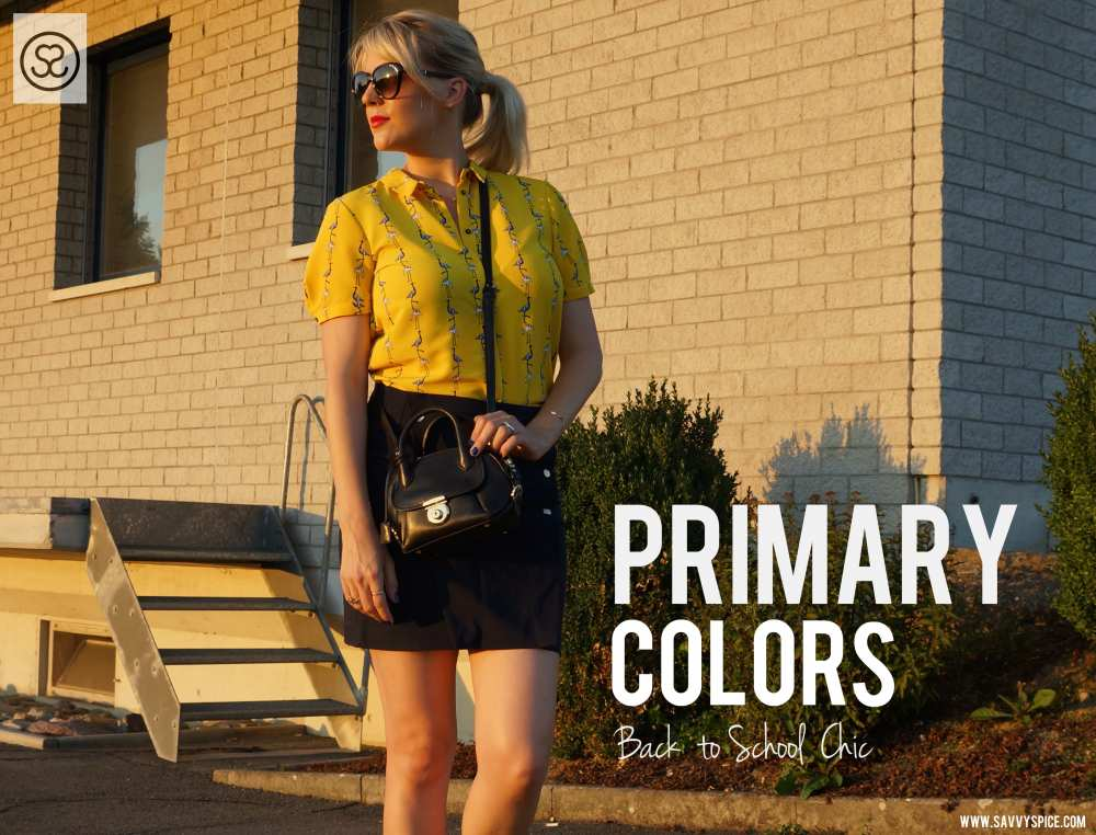 Primary-Colors-Savvy-Spice-blog