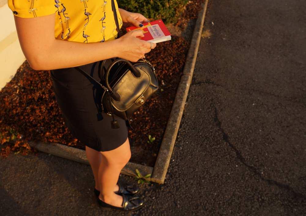 yellow-bird-print-shirt-Zara