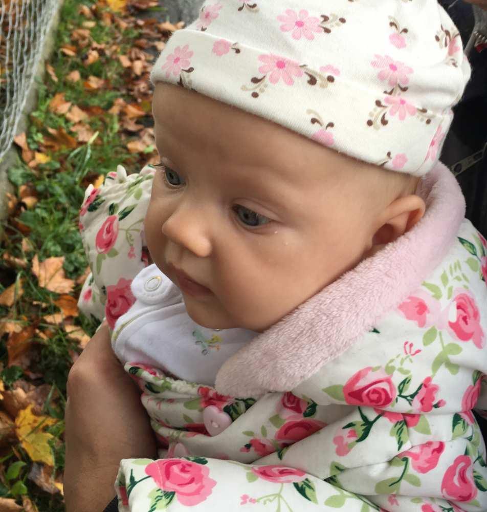 baby-Savvy-Spice-blog