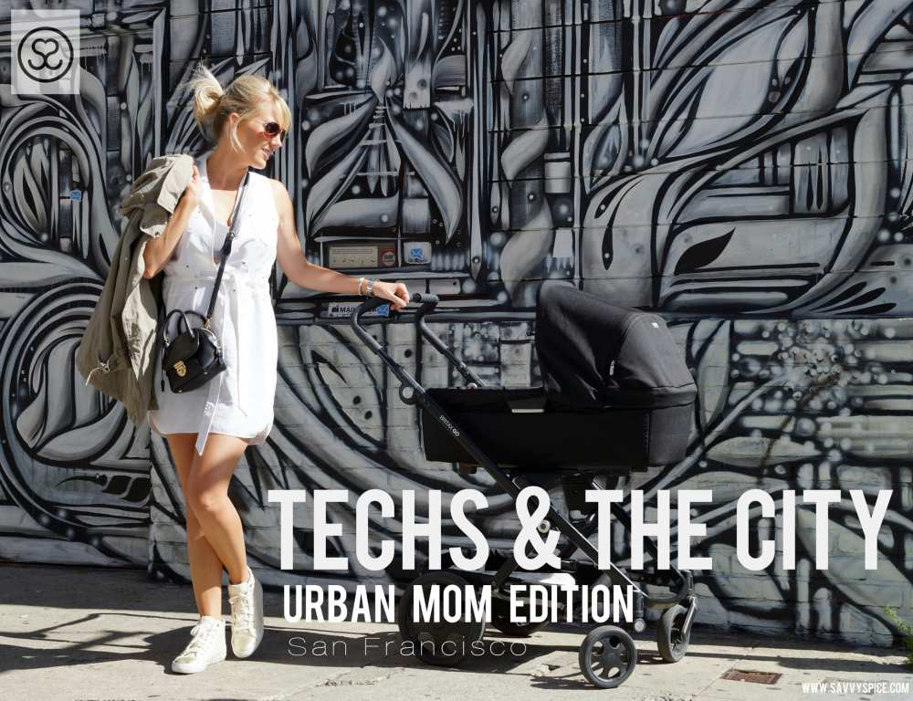 rsz mom style in san francisco babies city