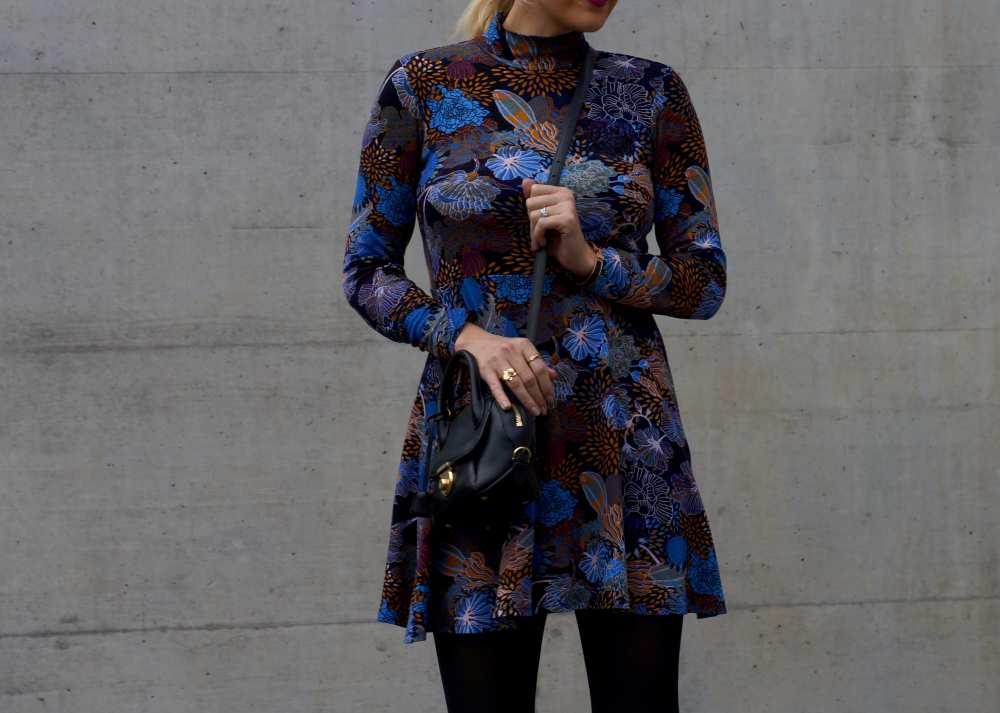 H&M-70's-style-dress-Savvy-Spice