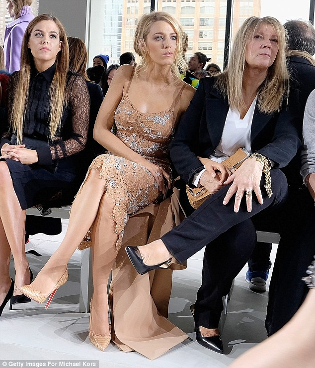 Can You Buy Michael Kors   Burberry Handbags at Costco  - Savvy Spice 9a35a5d3b8027