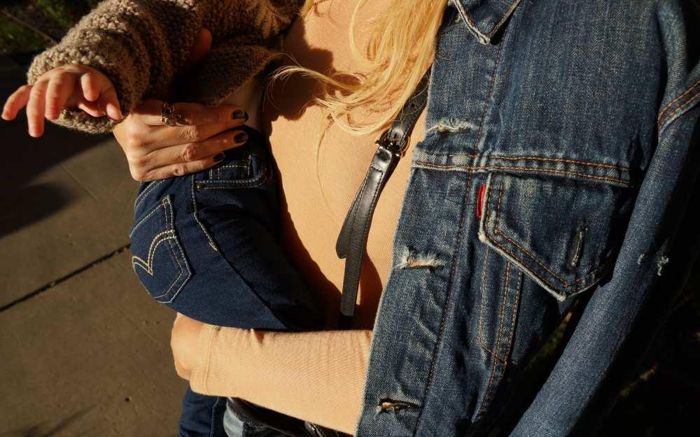 Vintage-Levis-Jacket-baby-skinny-jeans