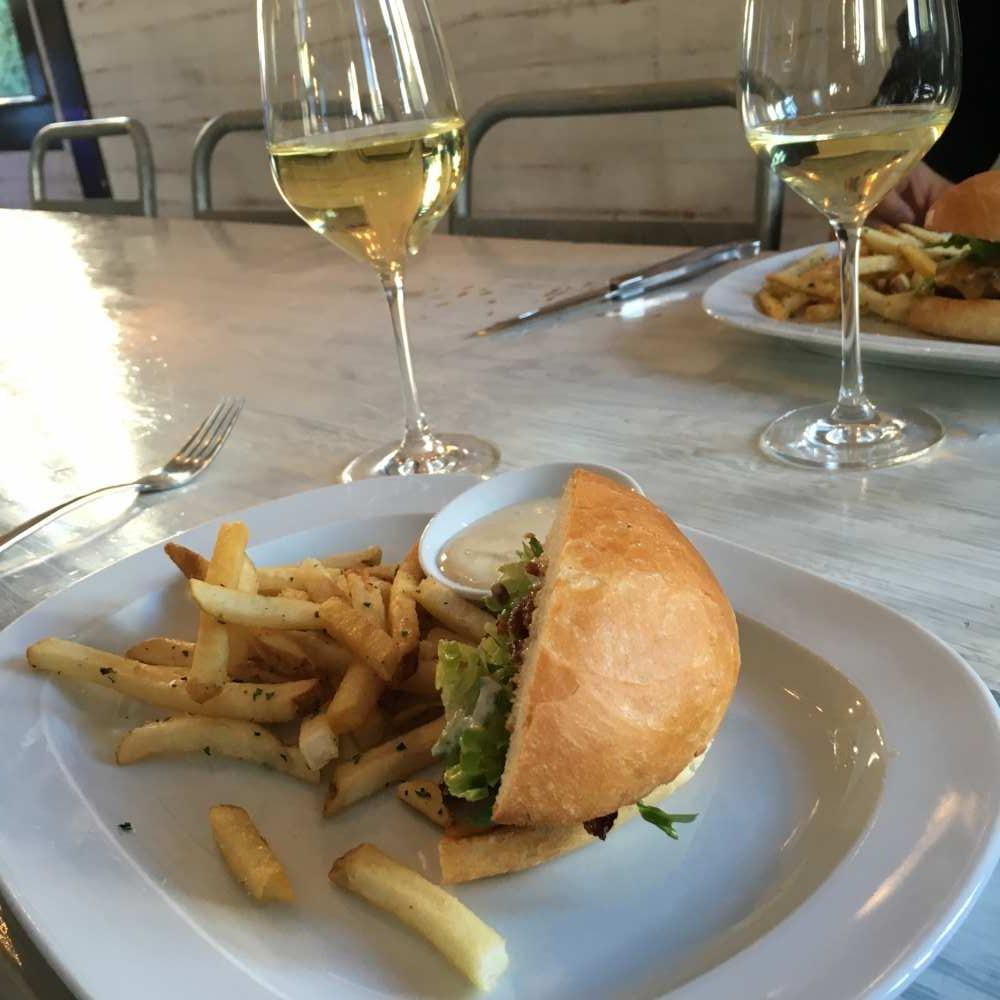 Marlowe-San-Francisco-burger