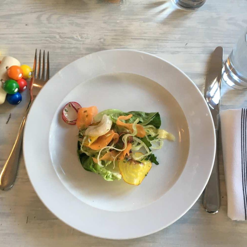 Little-Gem-salad-Marlowe