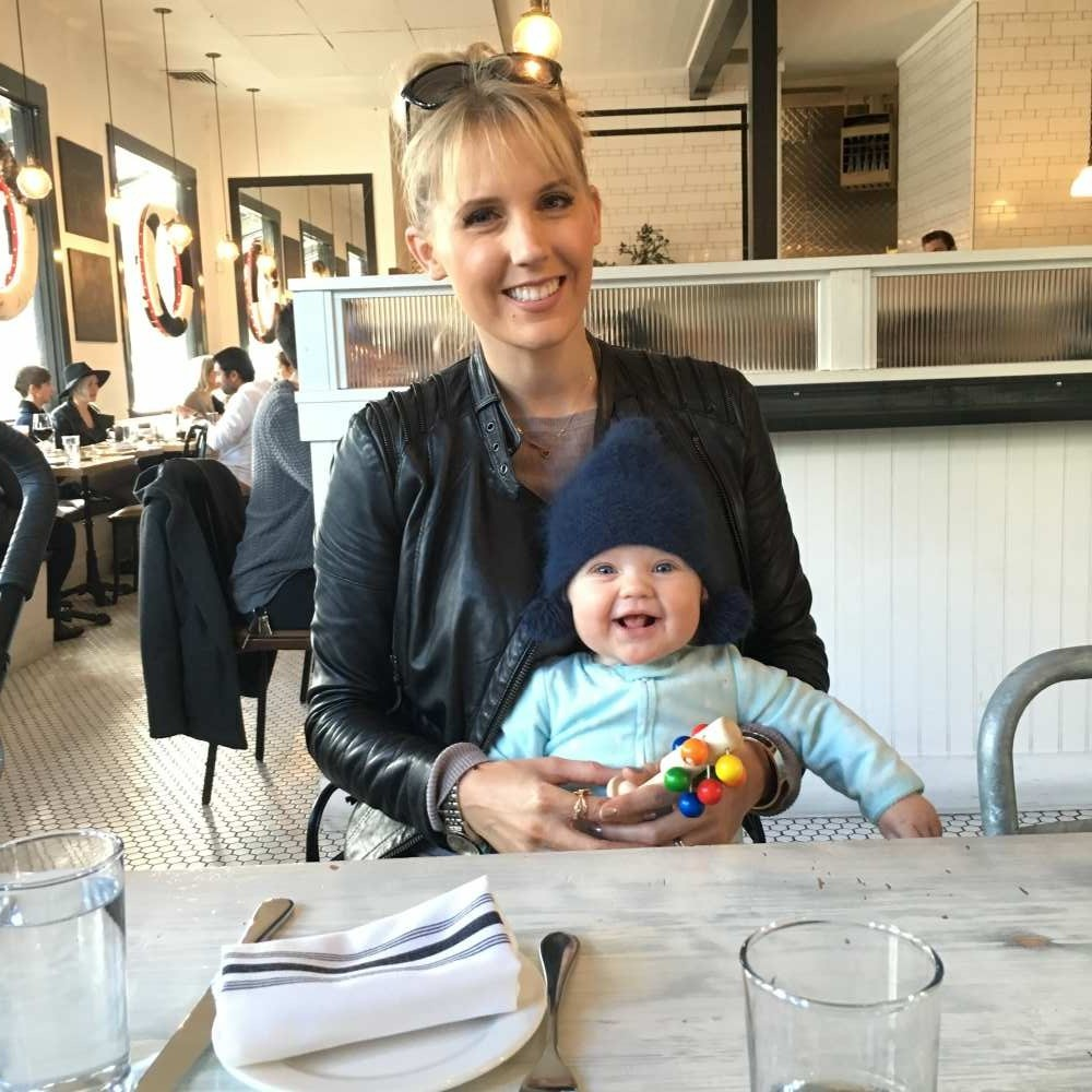 SF-Guide-to-Eating-Out-with-a-Baby