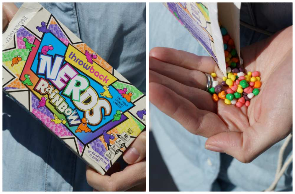 Throwback-Nerds-candy-