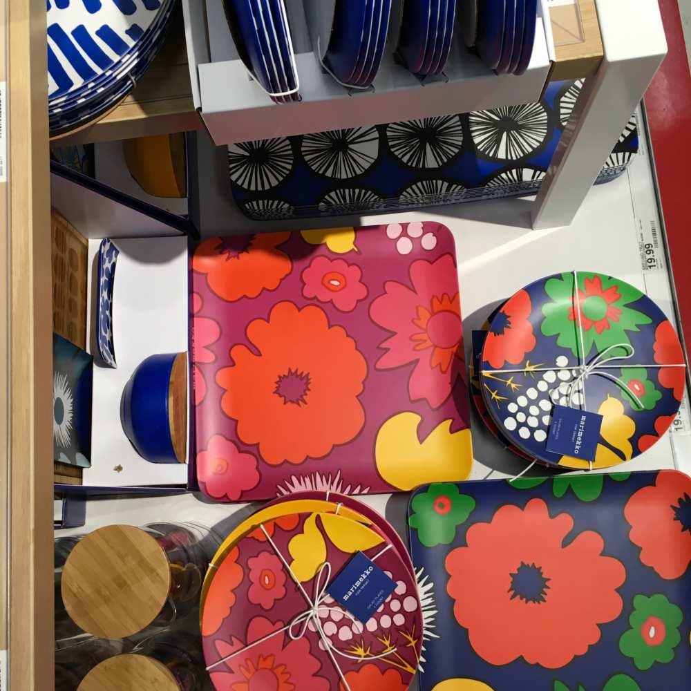 Marimekko-Target-for-sale