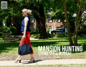 Highland-Park-Dallas-Texas-Mansions