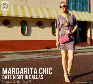 Date-night-style-Cinco-de-Mayo
