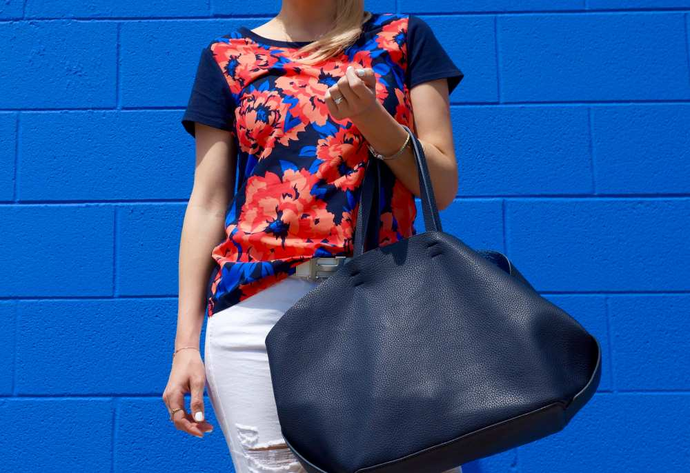 navy-blue-tote-bag