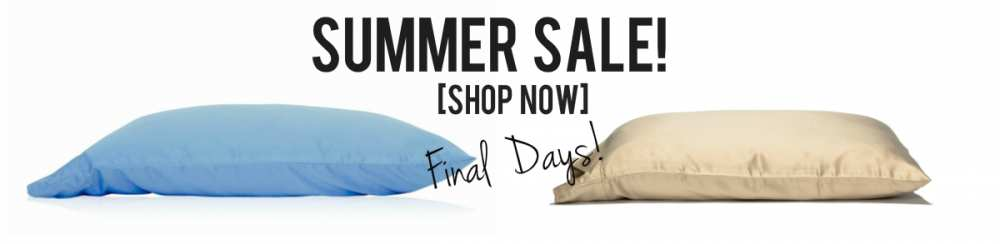 Sale-summer-sale-Final-Days