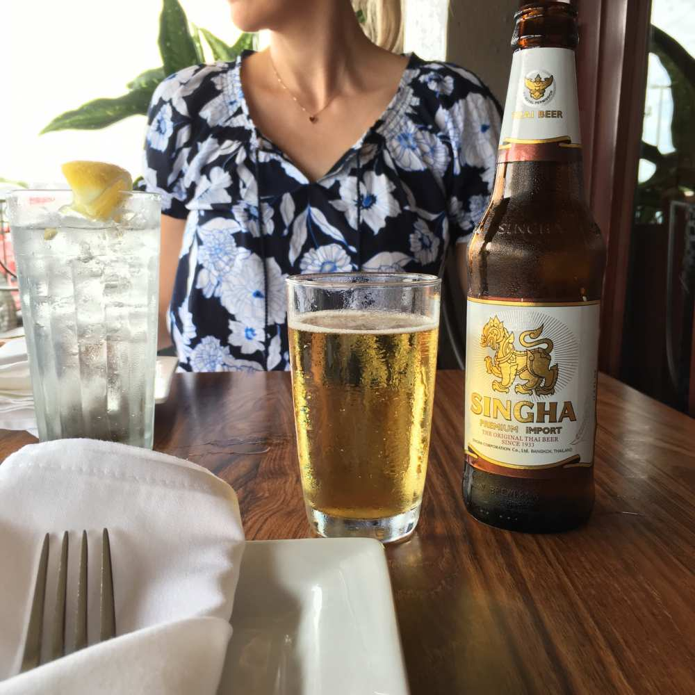 Sinha-Imported-Thai-beer