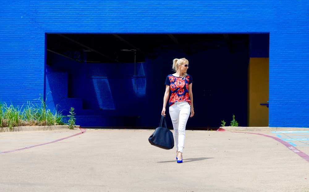 Dallas-DFW-fashion-blogger