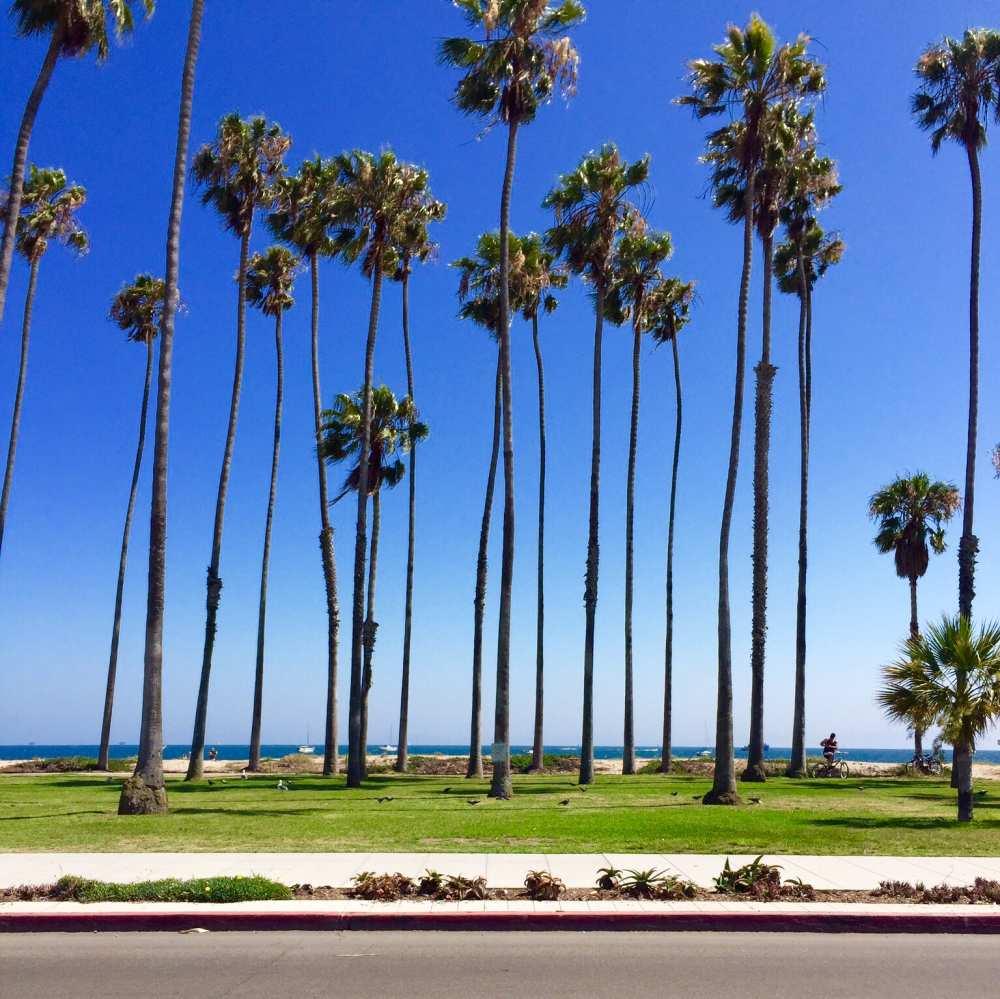 beach-Santa-Barbara