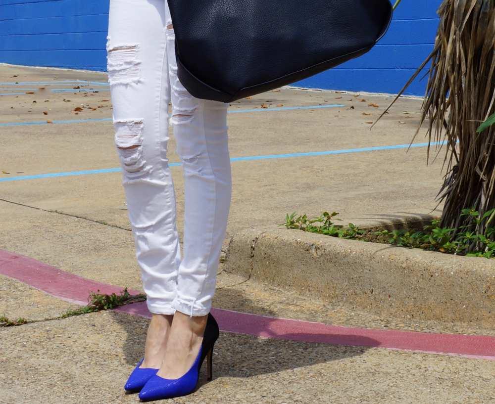 Cobalt-blue-heels