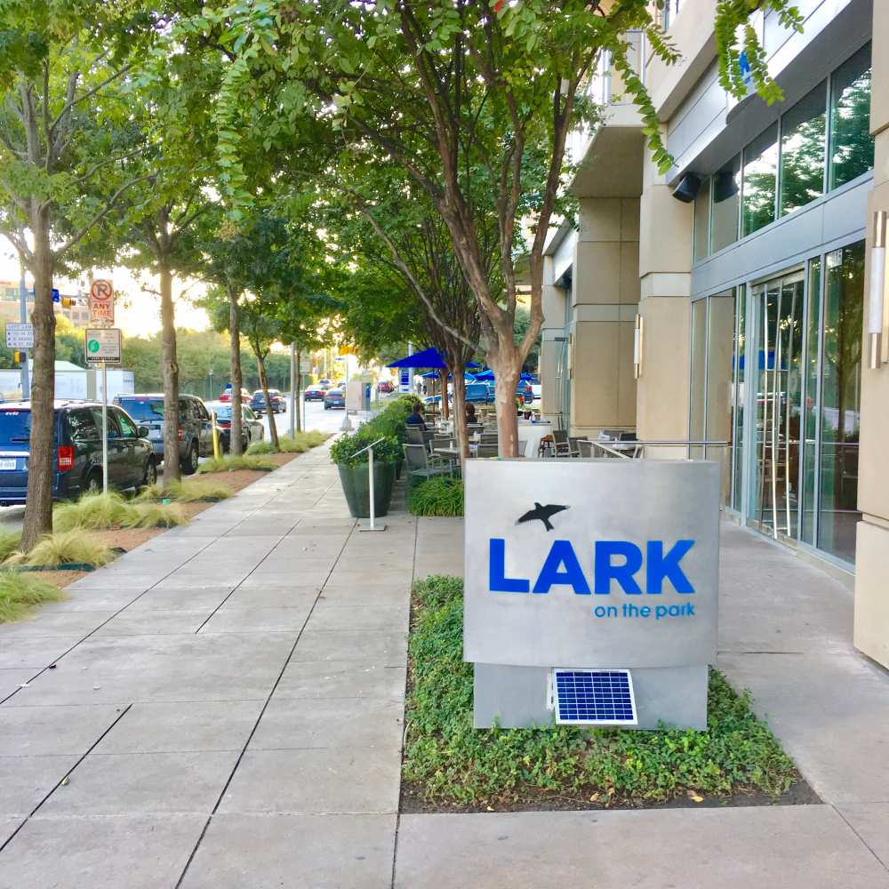 Lark-on-the-park