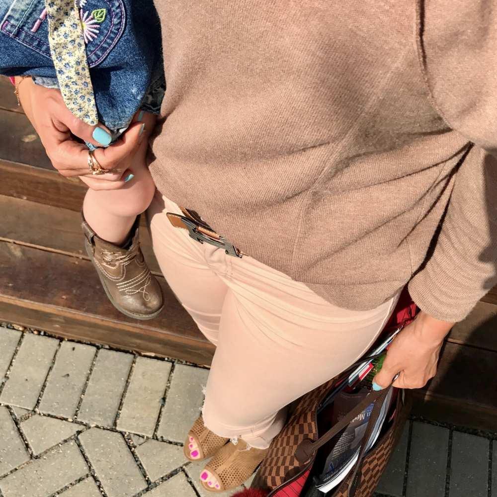 little girl cowboy boots Target