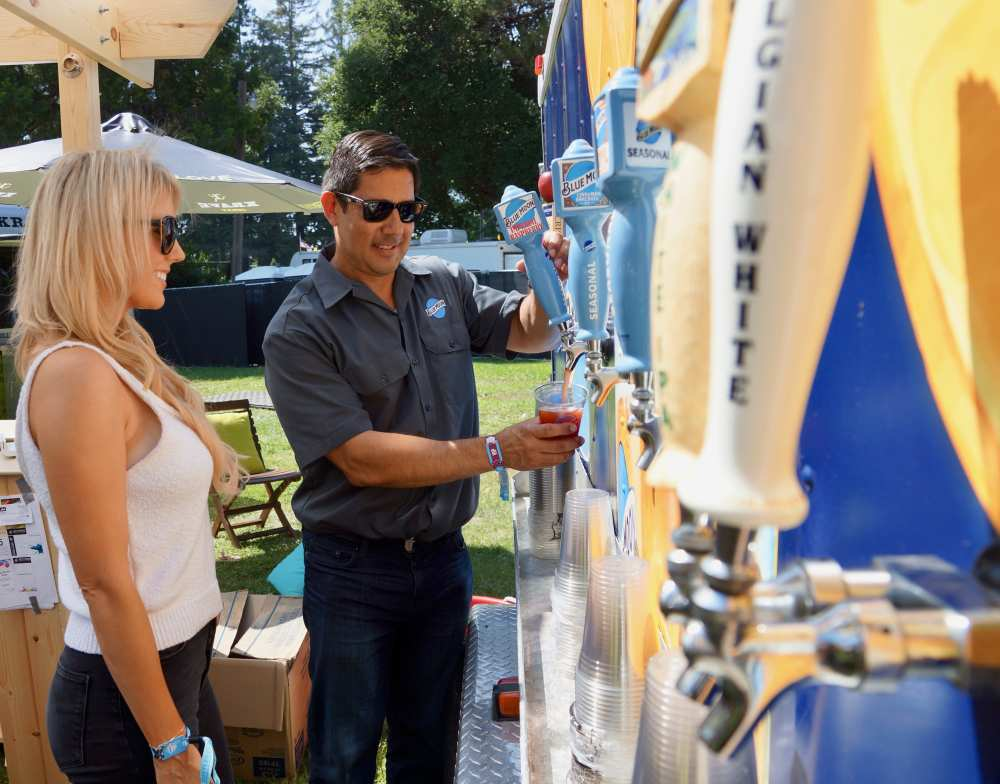 Blue-Moon-beer-tasting-interview