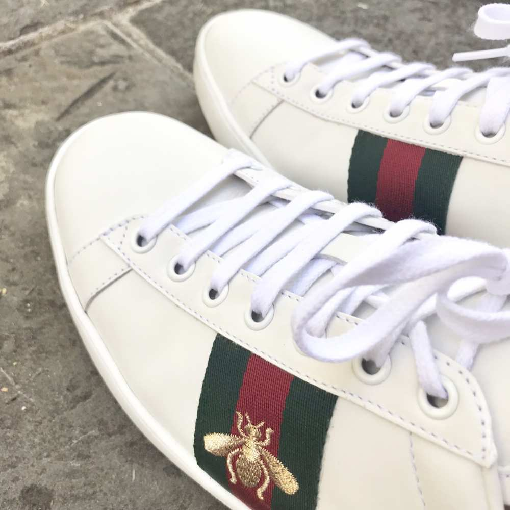 Gucci-sneakers-Savvy-Spice-blog