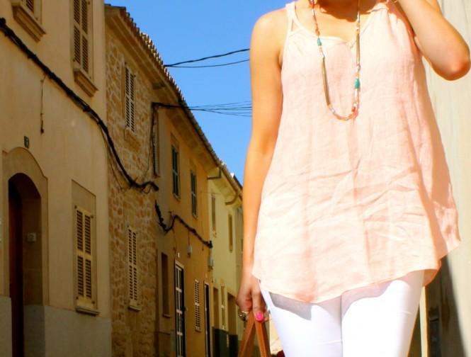 Calypso-St-Barth-clothes