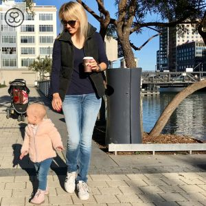 TRAVEL PSA – My Top 5 Tips to Keep Your Baby Safe in San Francisco