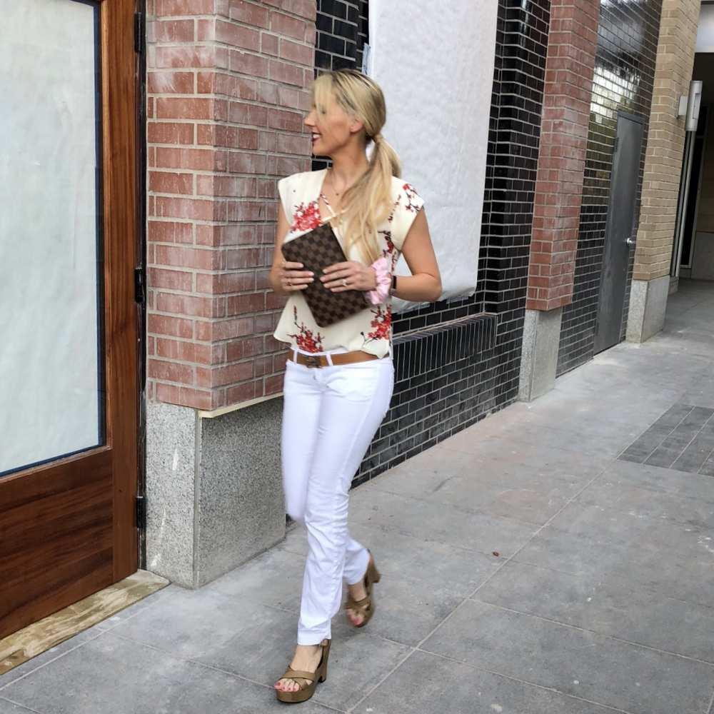 white-dolce-gabana-jeans