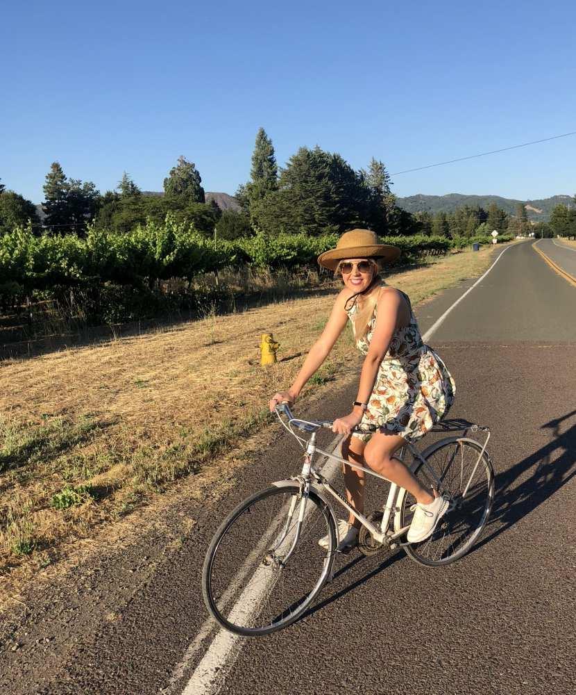 Bike-Pretty-Straw-helmut
