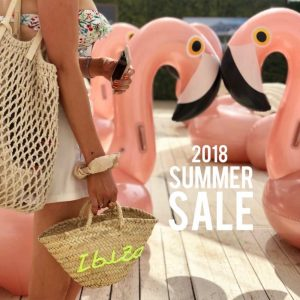 Savvy Sleepers Summer 2018 Sale Ends Tonight!