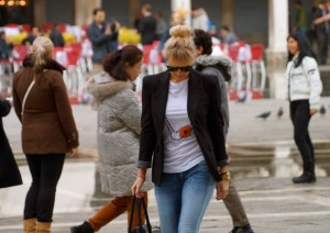 Casual Italian Style – How to Get the Look