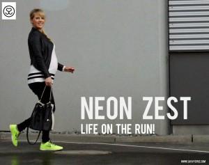 5 New Zesty Life Hacks!