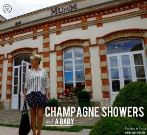 Bubbles & Baby Talk