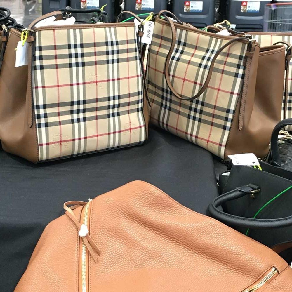 94160313eca Burberry Handbags Uk Outlet - Foto Handbag All Collections ...